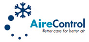 Airecontrol: Aircon Servicing & Repair'