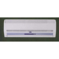 aireControl Carrier aircon System 3 68CNMR321 1