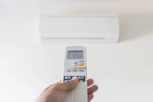 Aircon servicing in Singapore is essential for everyday living comfort